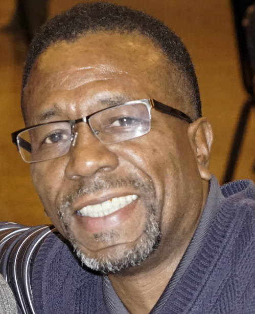 Anthony H. Brown, PhD